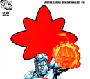 Justice League: Generation Lost Vol 1 18
