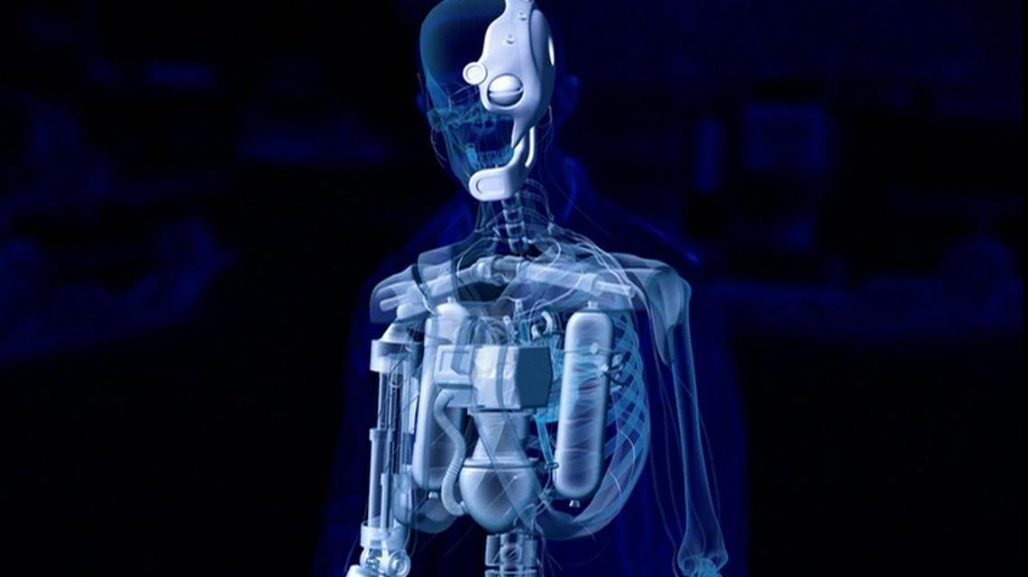 Cyborg Smallville Actor Cyborg - smallville wiki Justice League Unlimited Cyborg