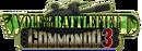 Commando3Logo.png