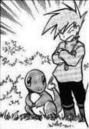 Blue with his charamander.png