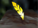 BK Goldfeather.png