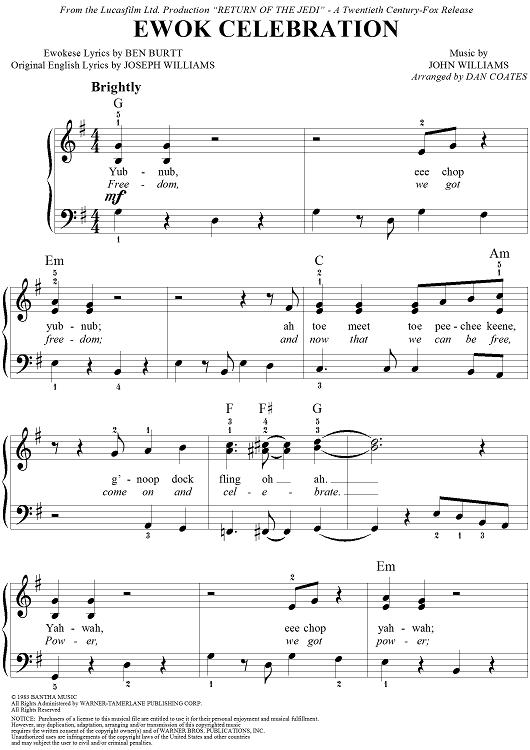 O Come O Come Emmanuel Sheet Music The Piano Guys  FREE