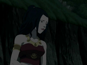 Boobs in animation. Your characters and preferences are welcome! ( . ) ( . ) Azula_reminisces