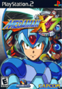 MMX7CoverScan.png
