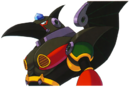 MMX7WindCrowrang.png