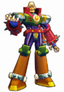 MMX8Sigma2.png