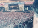 Concierto del RFK Stadium en 1992 (2).png