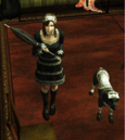 Gothic Lolita.png