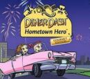 Diner Dash 4: Hometown Hero