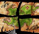 Map to Big Whoop