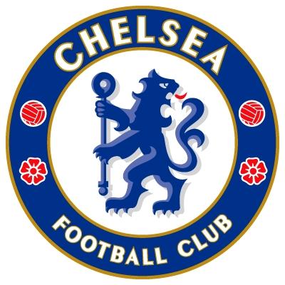 Chelsea_crest.jpg