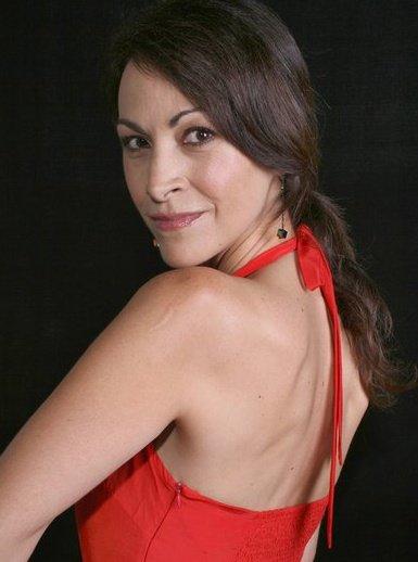Talia Marcela naked 433