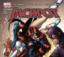 Amazing Spider-Man Presents: Jackpot Vol 1 2/Images