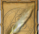 Two Worlds II Spellbook