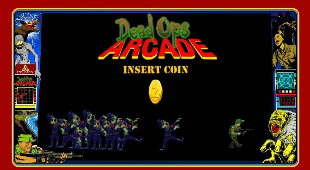 Dead_Ops_Arcade.jpg