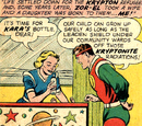 Action Comics Vol 1 252/Images
