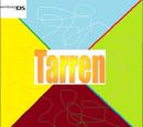 Tarren