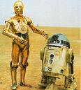 Robotc3por2d2-2-1977.jpg