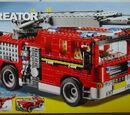 6752 Fire Rescue