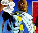 Tangent: Superman's Reign Vol 1 2/Images