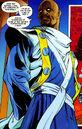 Earth-9 Superman 01.jpg