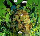 Tangent: Superman's Reign Vol 1 5/Images