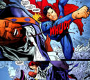 Tangent: Superman's Reign Vol 1 12/Images