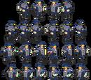 Satella Police
