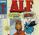 ALF comic 15