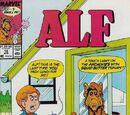 ALF comic 18