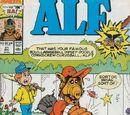 ALF comic 21