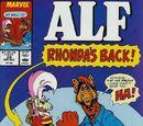ALF comic 24