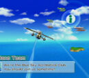 Seaplane Team