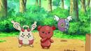 EP003 Pokémon!.png