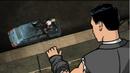 Barry unconcious car.png