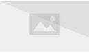 Thor Annual Vol 1 8 009.jpg