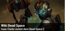 Spotlight-deadspace-255-fr.png