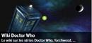 Spotlight-doctorwho-255-fr.png