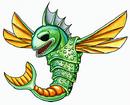 KillerFish.png