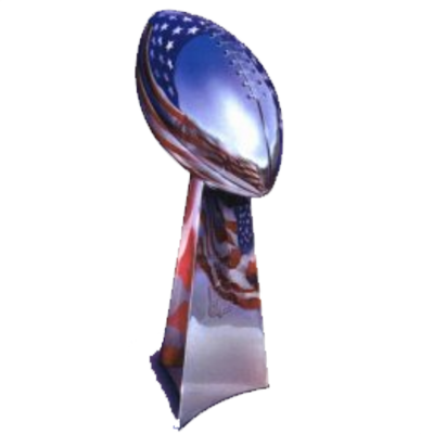 Image - American Lombardi Trophy.png - Packers Wiki