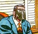 Action Comics Vol 1 165/Images