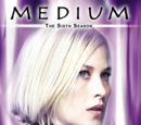 Medium: The Sixth Season