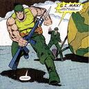 GI Max (Earth-616) from Captain America Vol 1 331 0001.jpg
