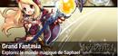 Spotlight-grandfantasia-255-fr.png