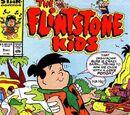 Flintstone Kids Vol 1 3