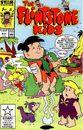 Flintstone Kids Vol 1 3.jpg