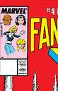 Fantastic Four vs. the X-Men Vol 1 4.jpg
