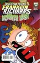 Franklin Richards Monster Mash Vol 1 1.jpg
