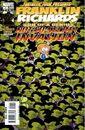 Franklin Richards Not-so-Secret Invasion Vol 1 1.jpg