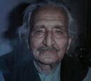 خان عبدالغني خان